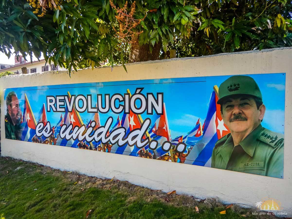 Kuba Santa Clara 13