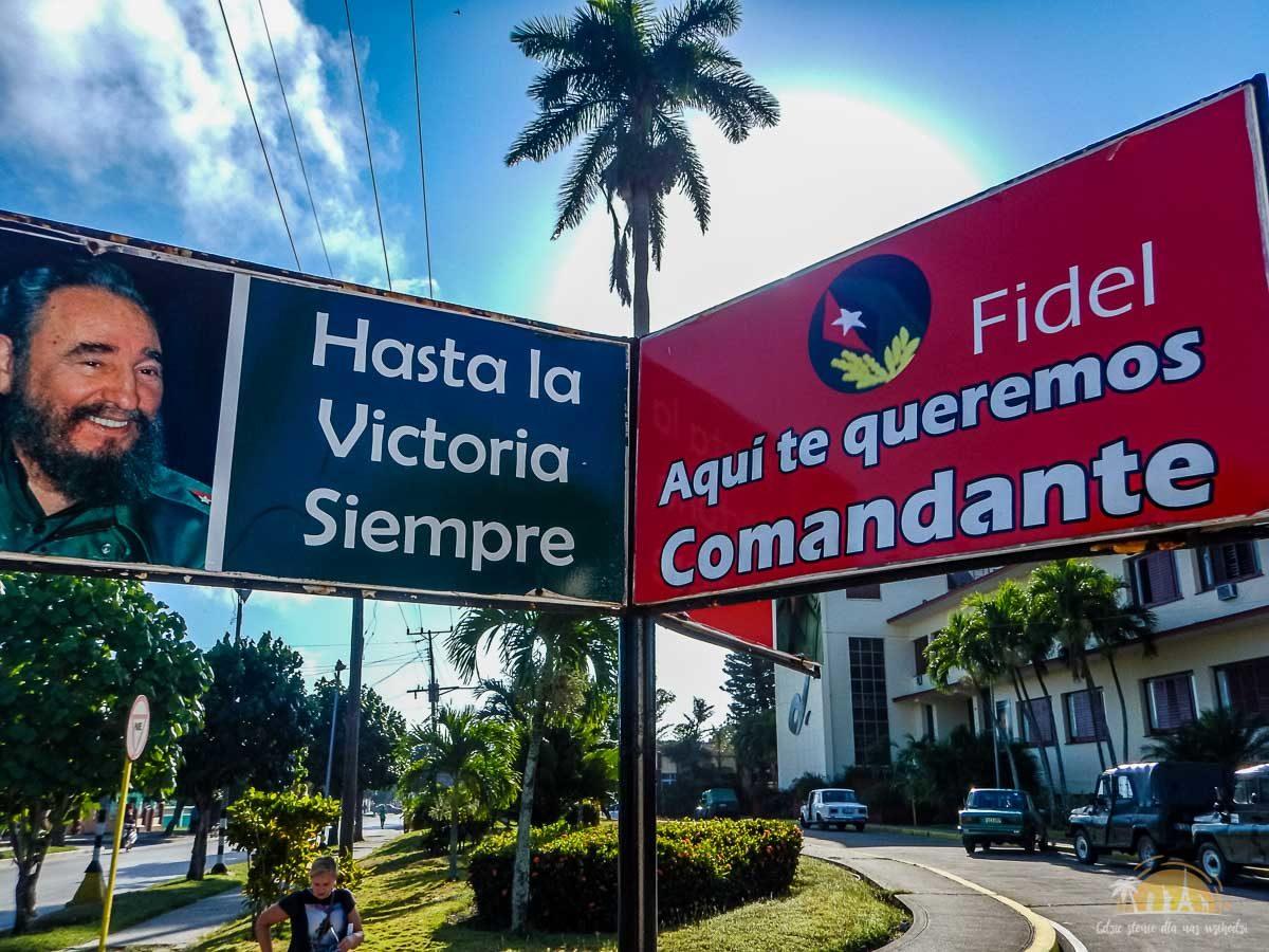 Kuba Santa Clara 14