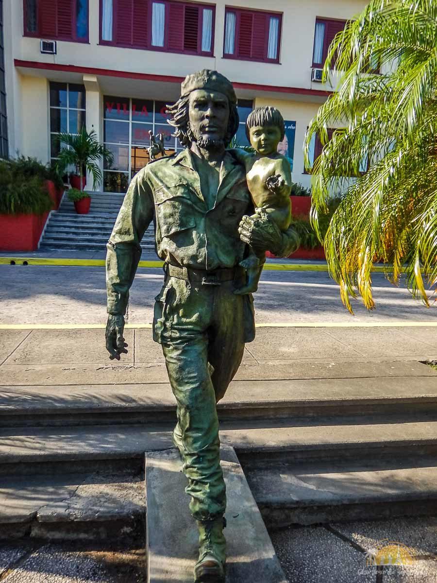 Kuba Santa Clara 15