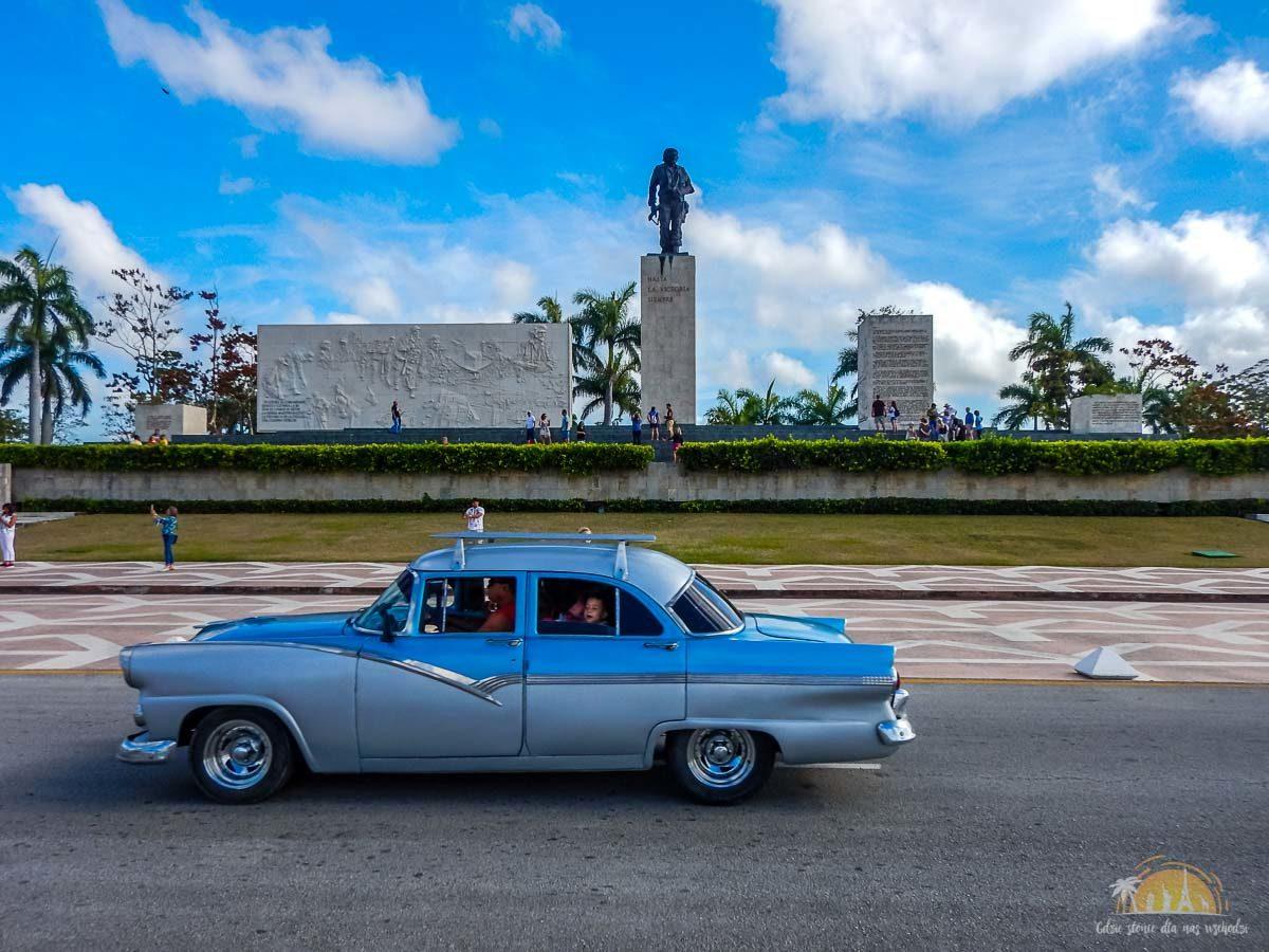 Kuba Santa Clara 20