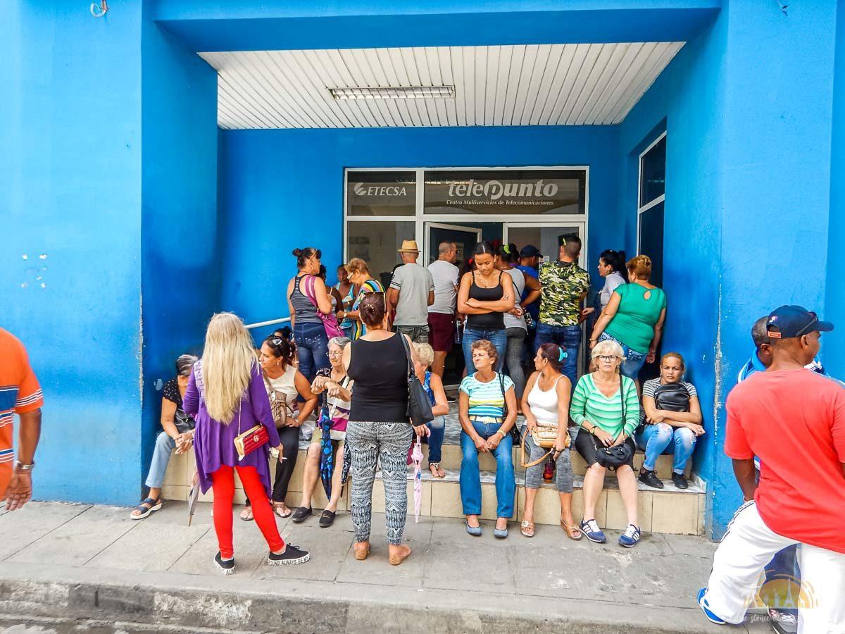 Kuba Santa Clara 31