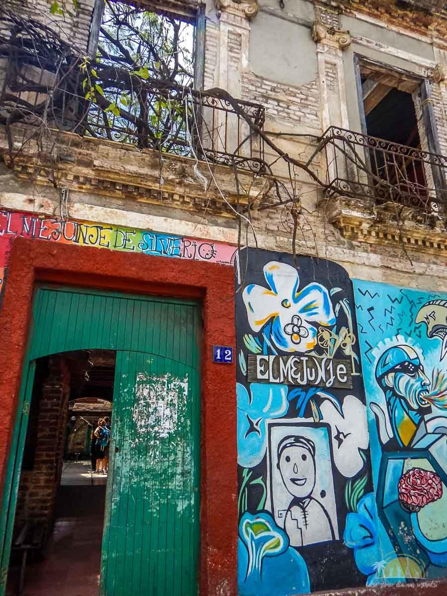 Kuba Santa Clara 32