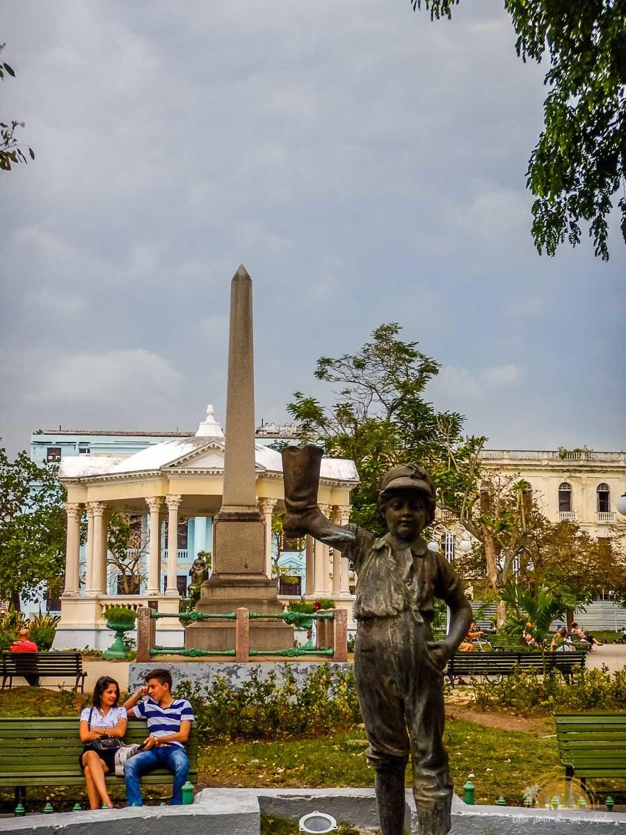 Kuba Santa Clara 4