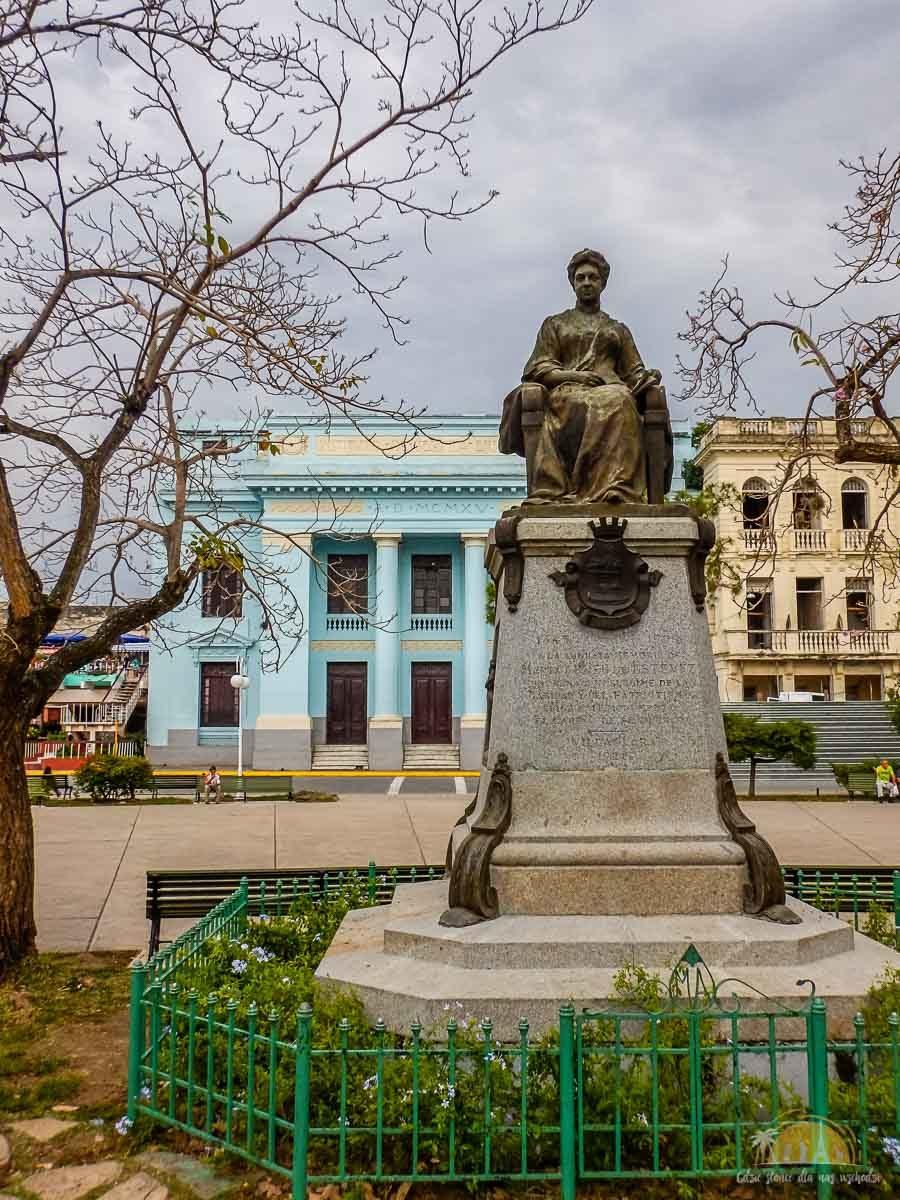 Kuba Santa Clara 5
