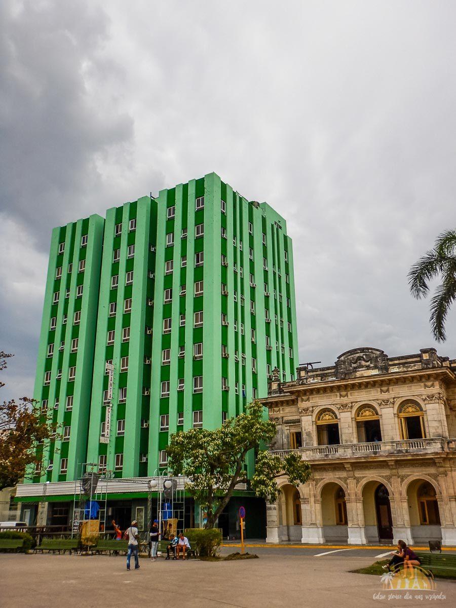 Kuba Santa Clara 7