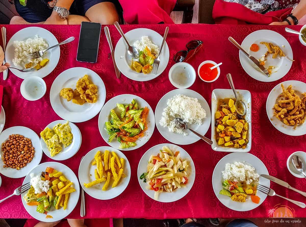Wietnam Ha Long atrakcje 25