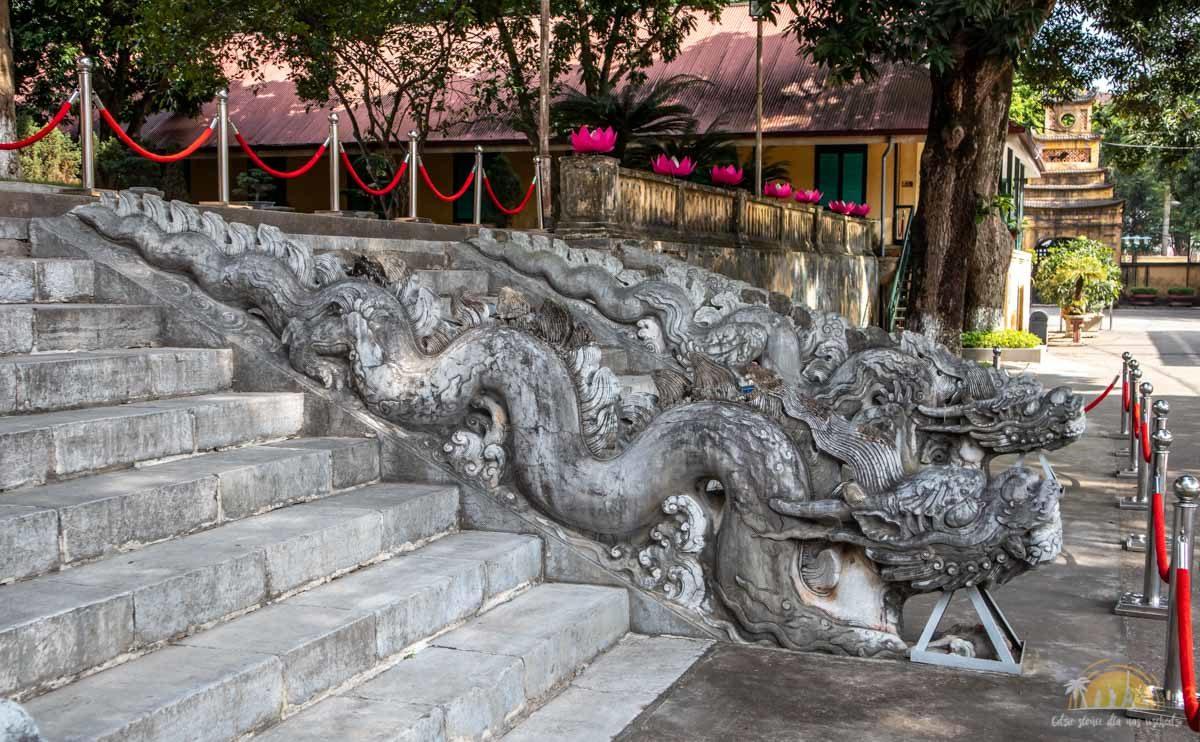 Wietnam Hanoi atrakcje blog 25