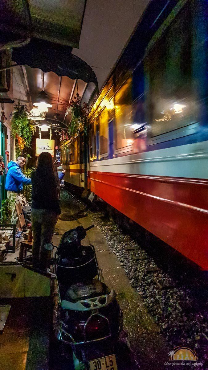 Wietnam Hanoi atrakcje blog 52