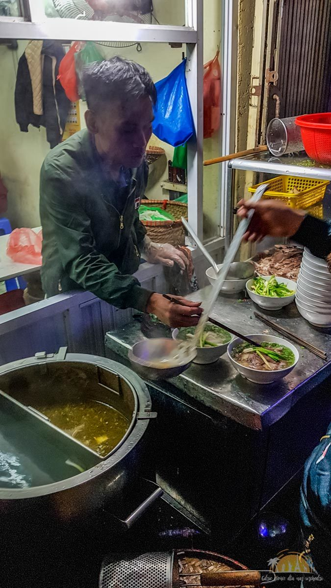 Wietnam Hanoi atrakcje blog 55