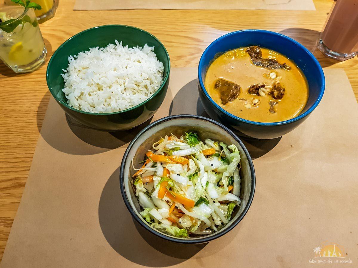 curry-mary restauracja azjatycka poznań 10