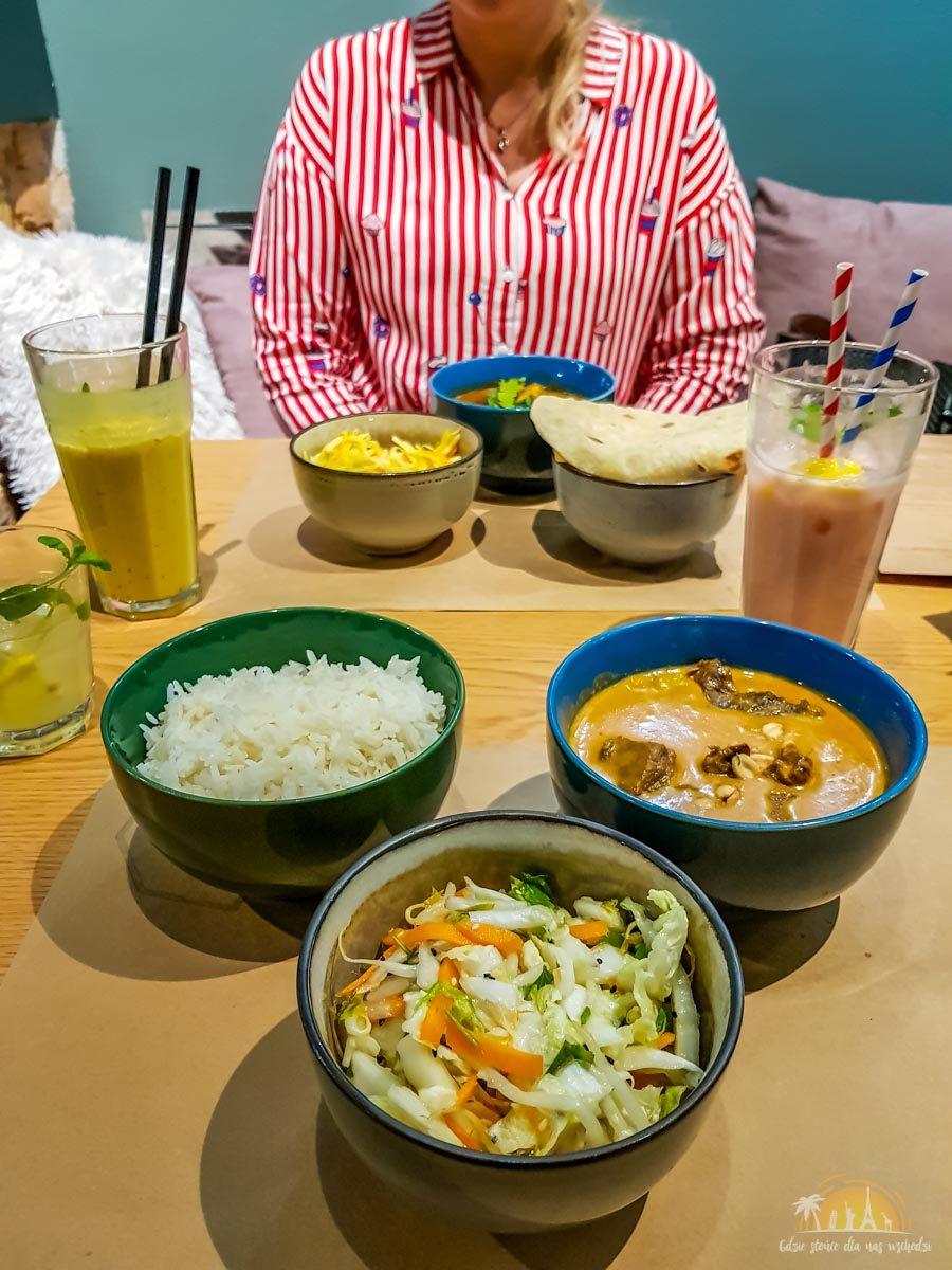 curry-mary restauracja azjatycka poznań 11
