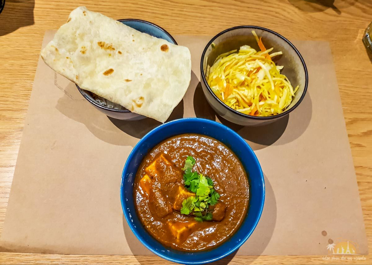 curry-mary restauracja azjatycka poznań 13