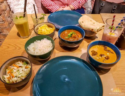 curry-mary restauracja azjatycka poznań 16