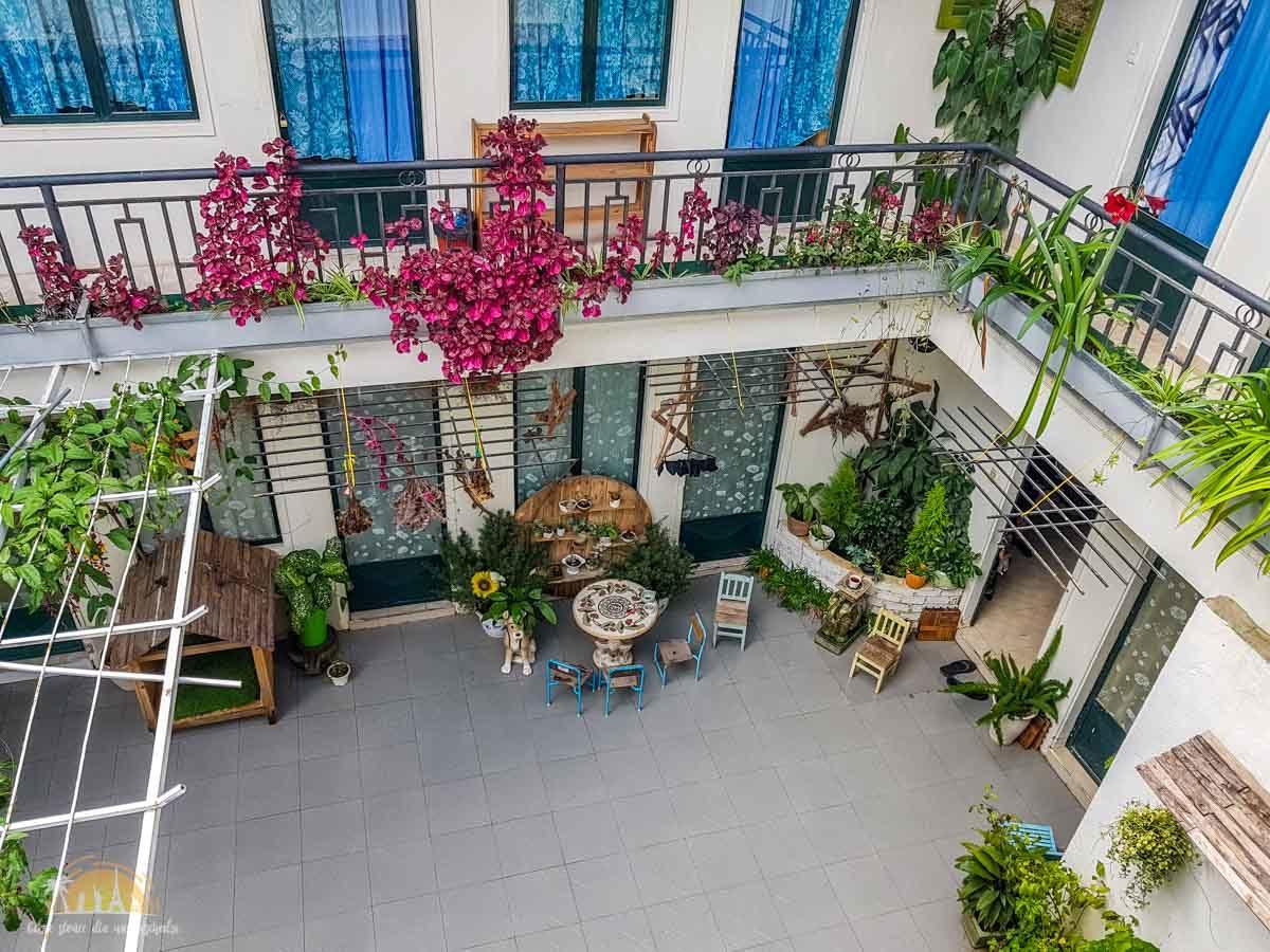 Wietnam Da Lat 2 blog przygotowania_