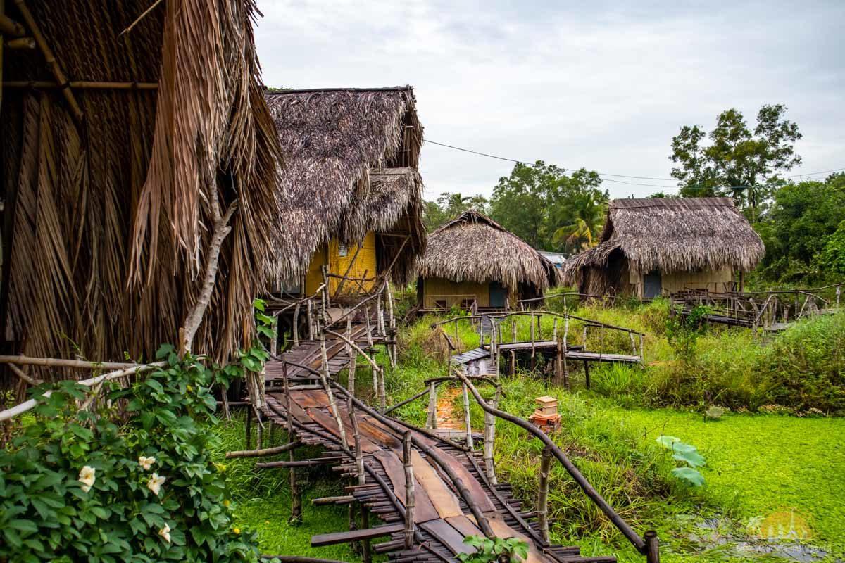 Wietnam Delta Mekongu 2 blog przygotowania_