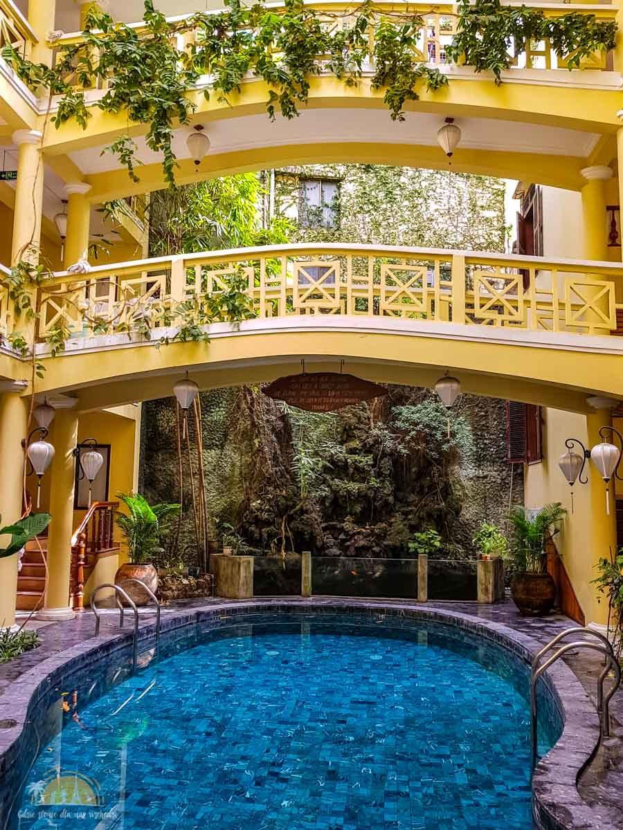 Wietnam Hoi An blog przygotowania_
