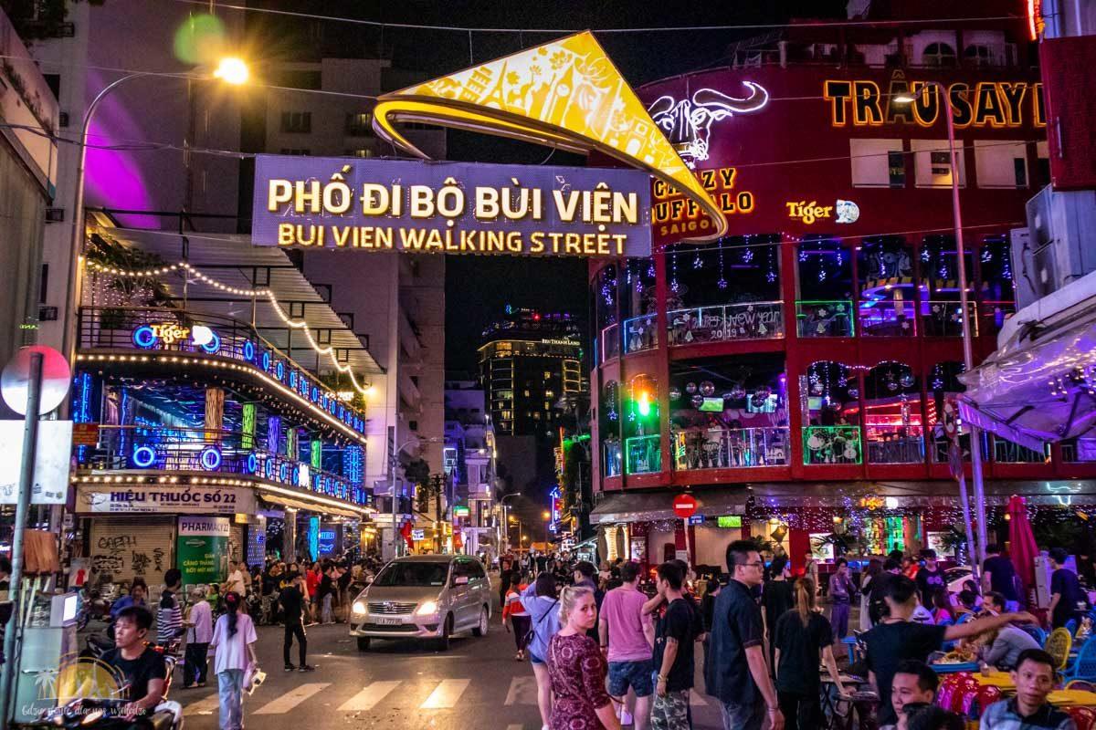 Wietnam Sajgon 2 blog przygotowania_