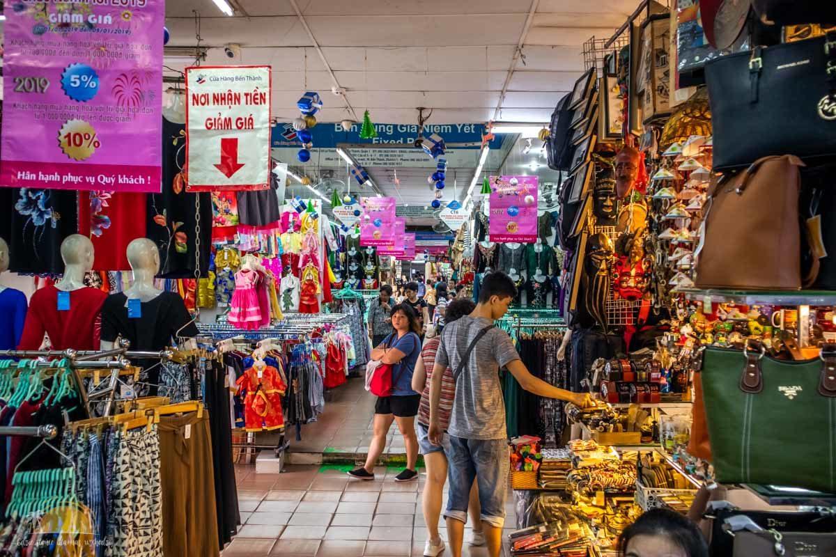 Wietnam Sajgon 3 blog przygotowania_