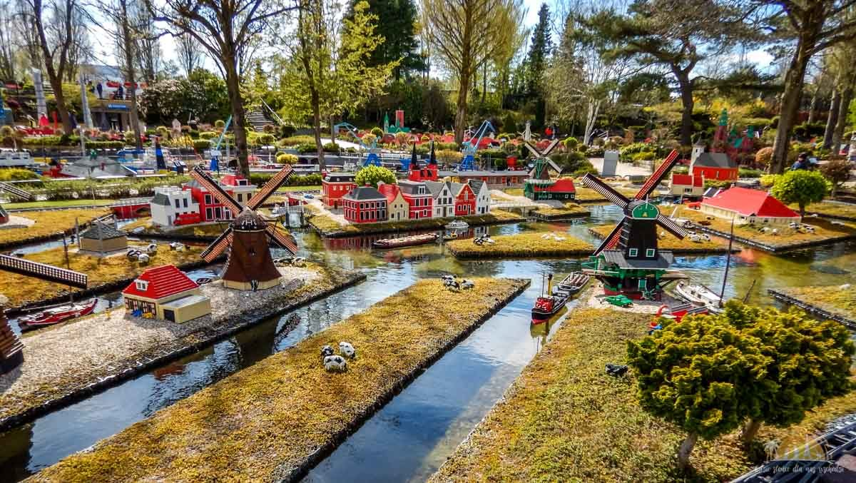 Dania Legoland Billund organizacja (18)