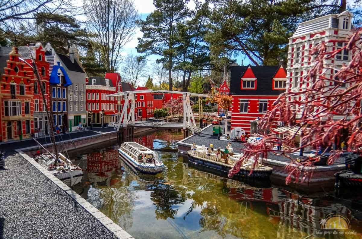 Dania Legoland Billund organizacja (19)