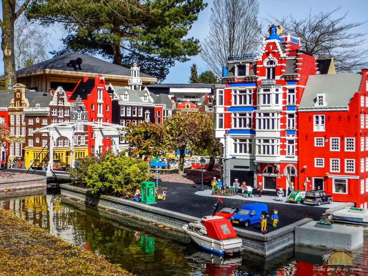Dania Legoland Billund organizacja (21)