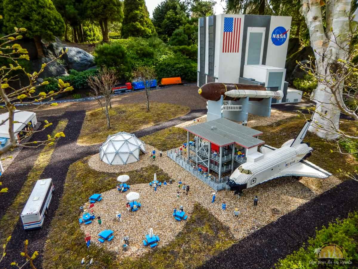 Dania Legoland Billund organizacja (23)