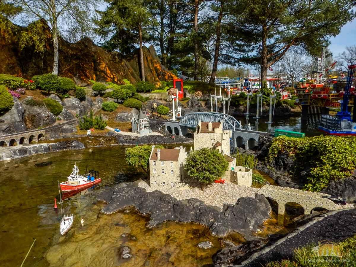 Dania Legoland Billund organizacja (24)
