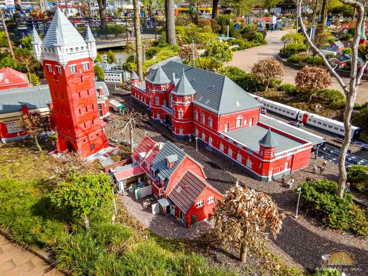 Dania Legoland Billund organizacja (26)