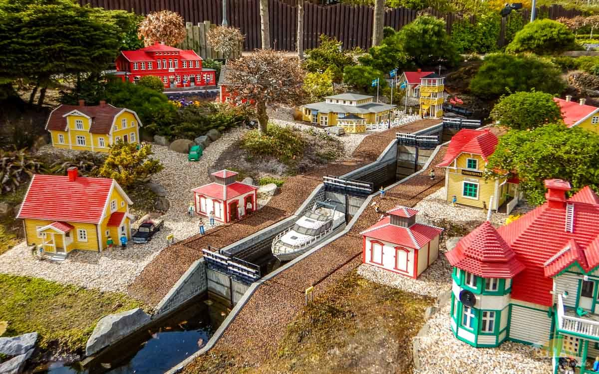 Dania Legoland Billund organizacja (27)