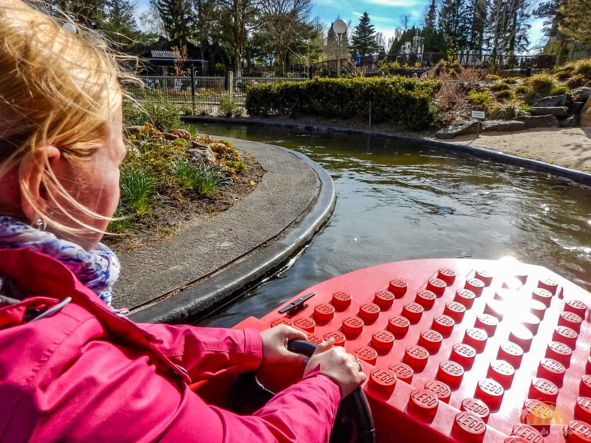 Dania Legoland Billund organizacja (30)