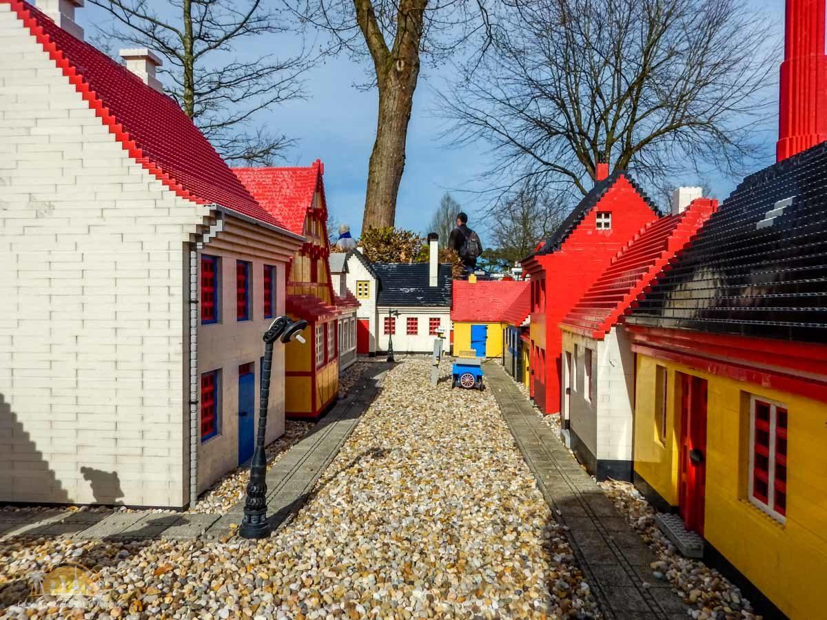 Dania Legoland Billund organizacja (33)