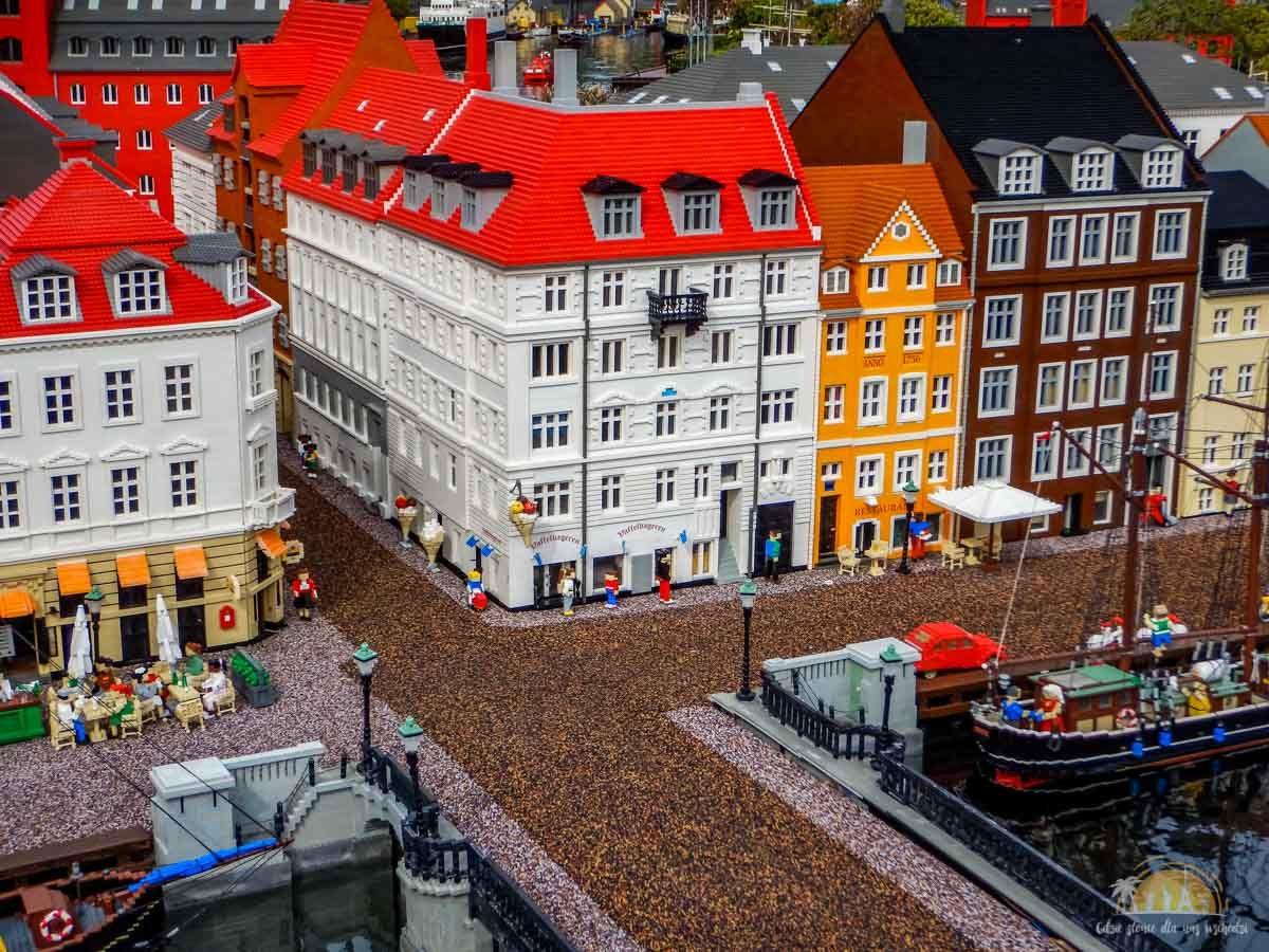 Dania Legoland Billund organizacja (4)