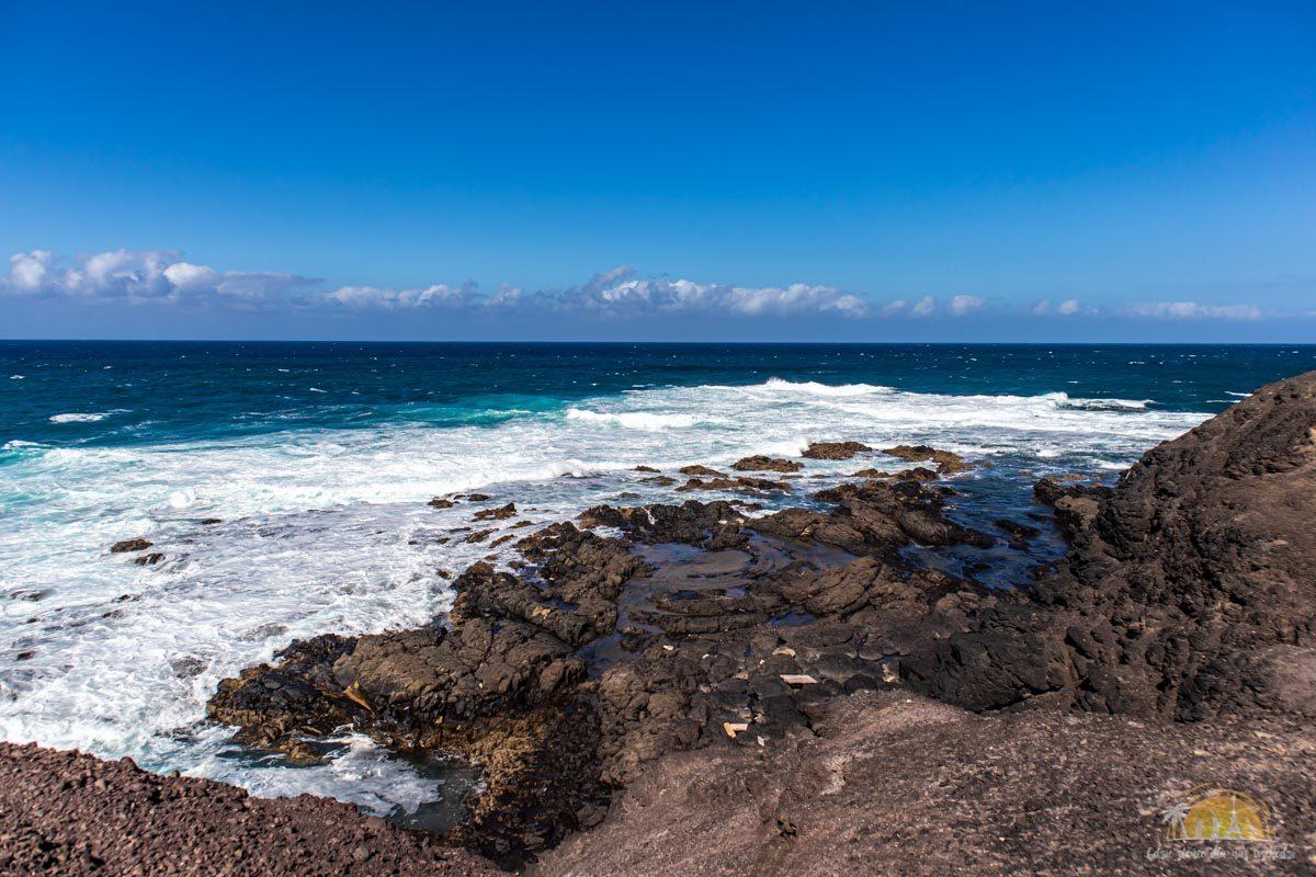 Fuerteventura Fin del Mundo Jandia atrakcje 15
