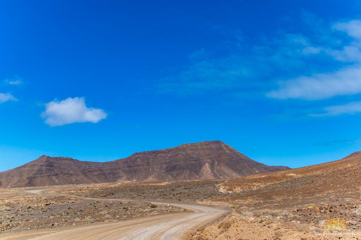 Fuerteventura Jandia atrakcje 4