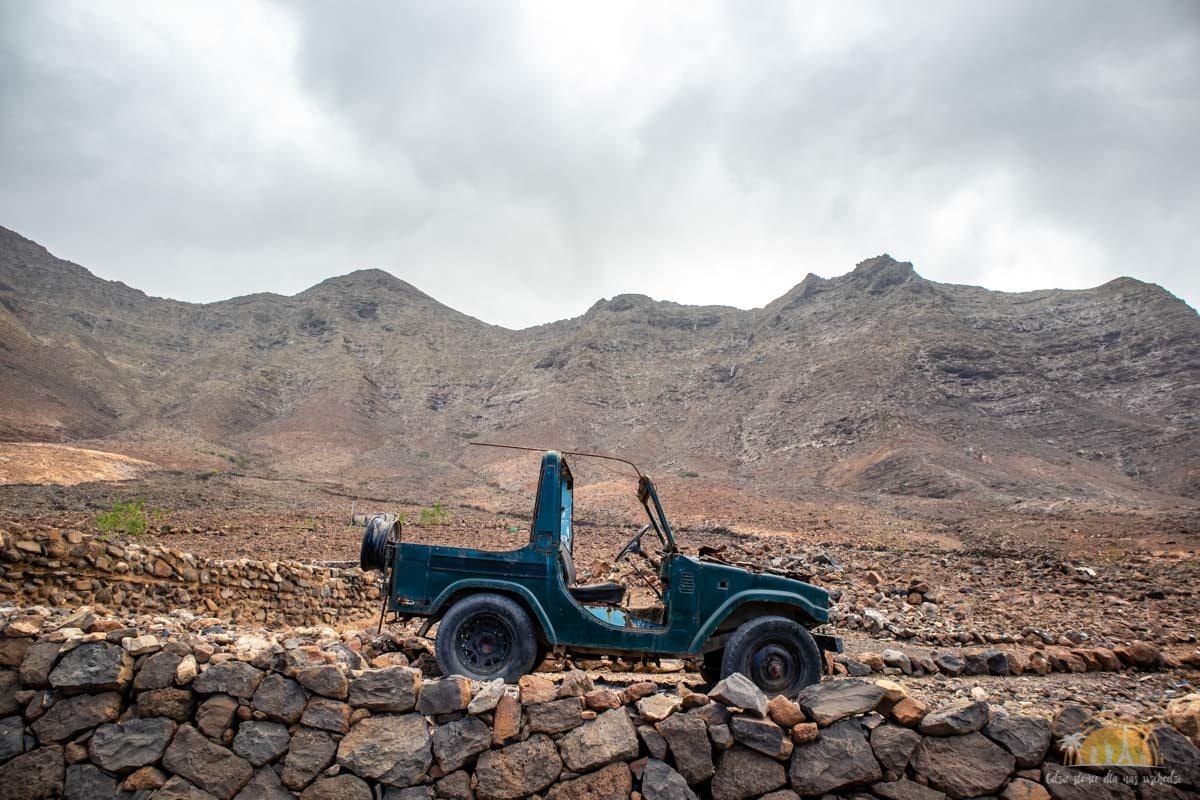 Fuerteventura willa Wintera Jandia atrakcje 25