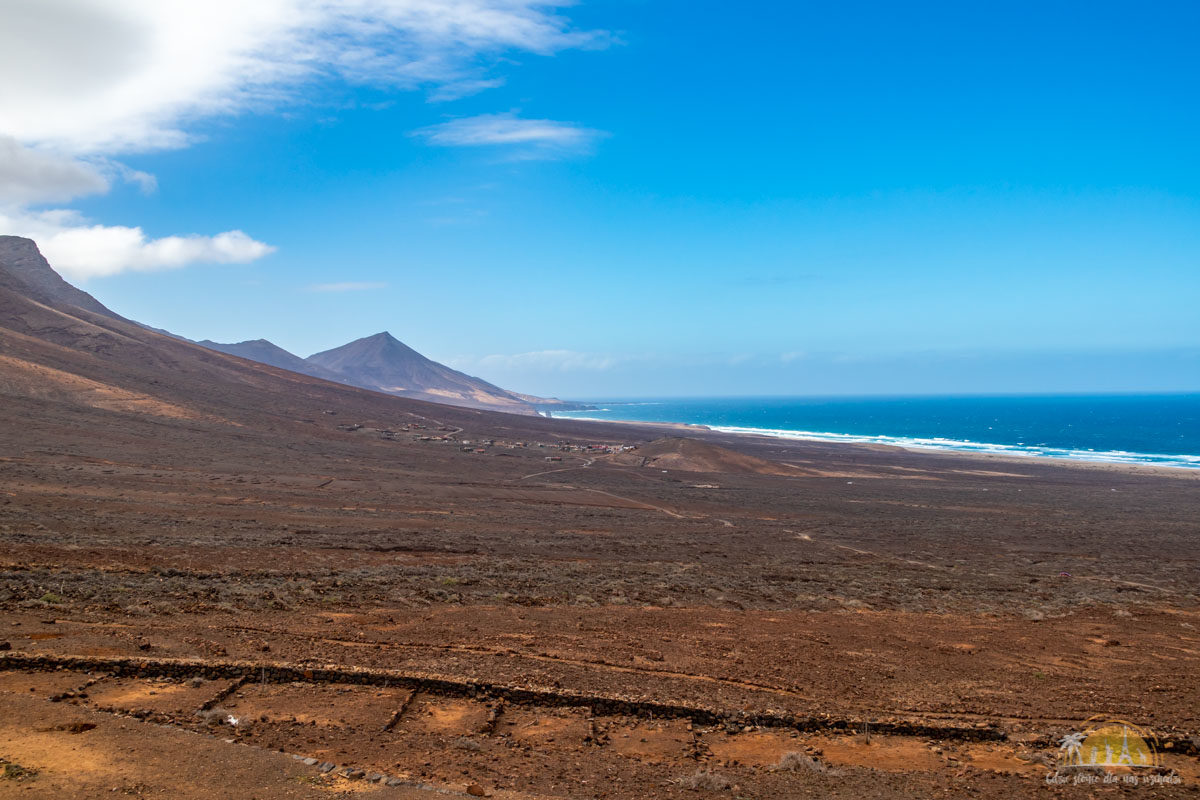 Fuerteventura willa Wintera Jandia atrakcje 27