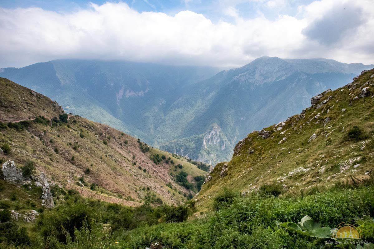 Lukomir Bosnia i Hercegowina atrakcje 11
