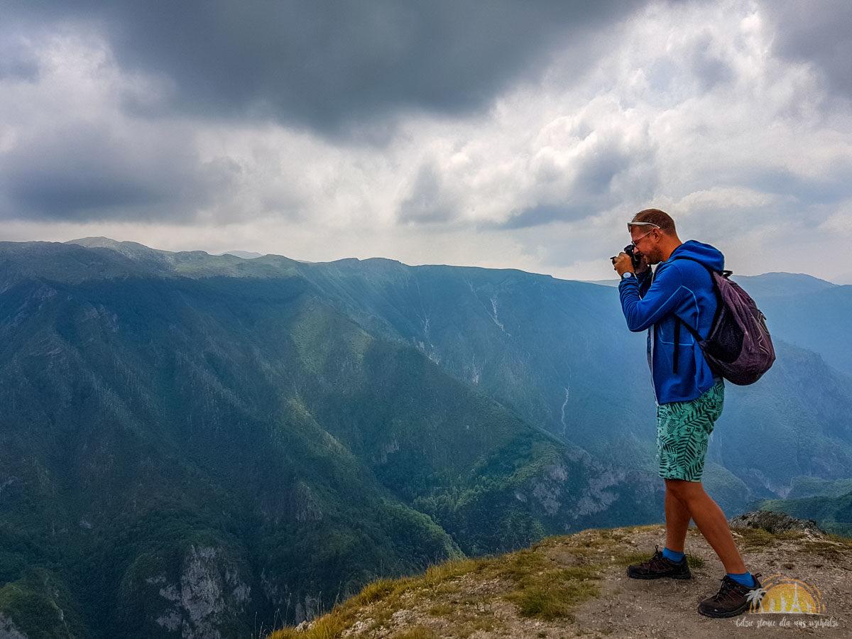 Lukomir Bosnia i Hercegowina atrakcje 16