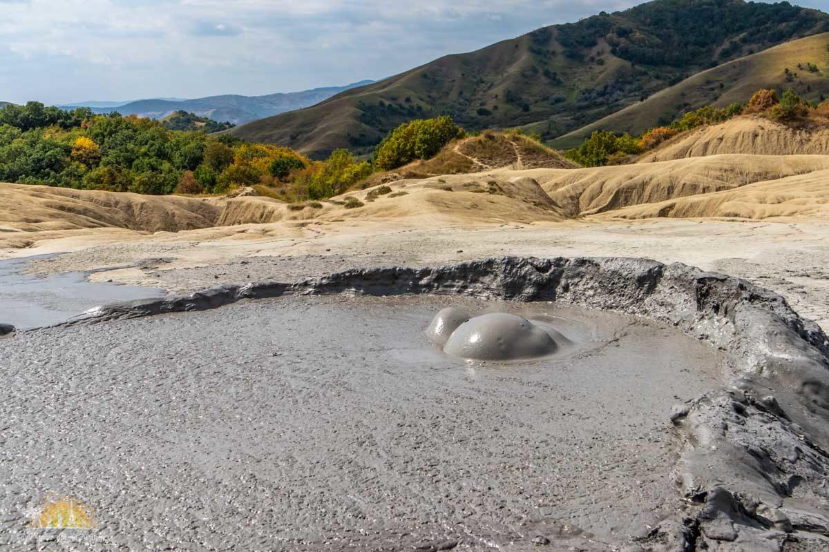 rumunia wulkany błotne berca atrakcje 6