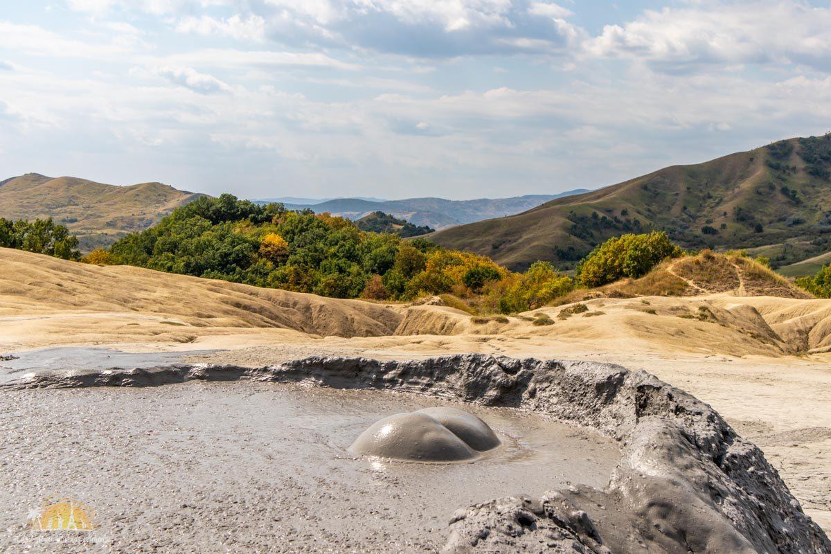 rumunia wulkany błotne berca atrakcje 7