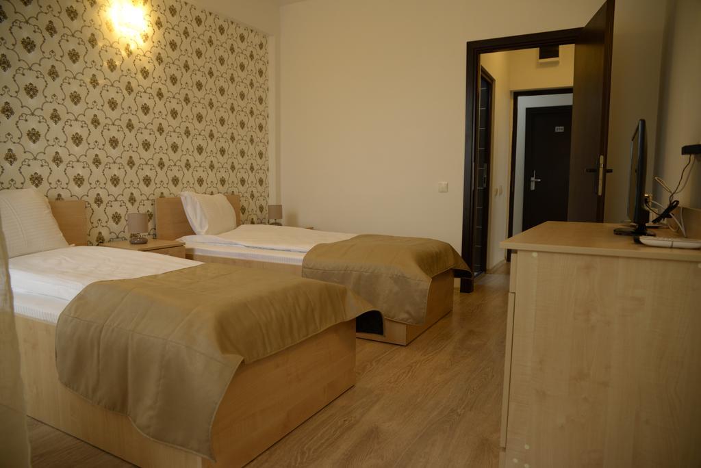 Rumunia nocleg Hotel Story Targu Jiu