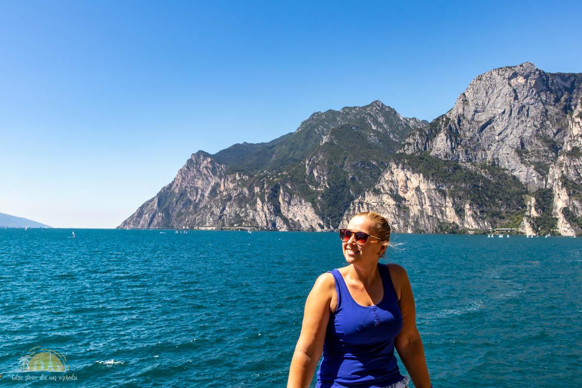 Riva de Garda torbole atrakcje blog